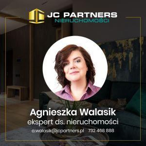 Agnieszka Walasik