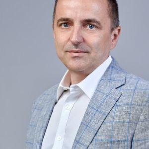 Krzysztof Furman