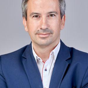 Michał Paterski