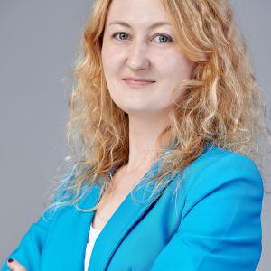 Magdalena Robakowska