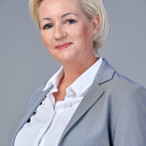 Joanna Borek