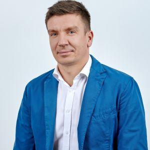 Przemysław Lach