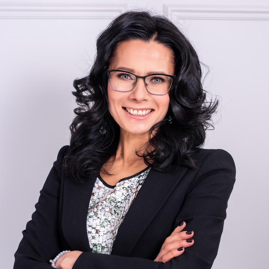 Ewelina Szymańska