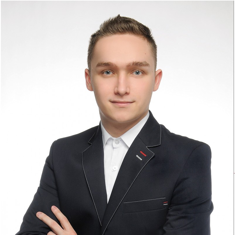 Hubert Kiliś