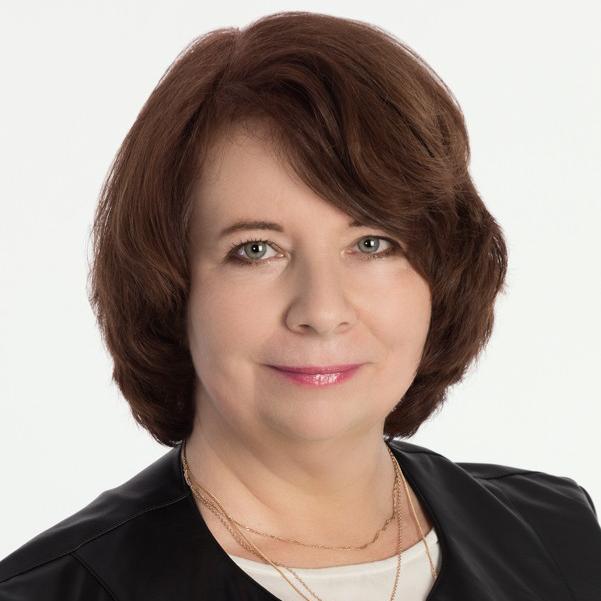 Anna Waśniewska