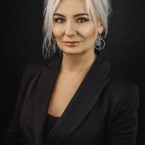 Wioletta Błaszczyk