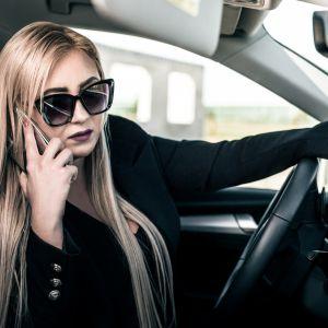 Katarzyna Fertała