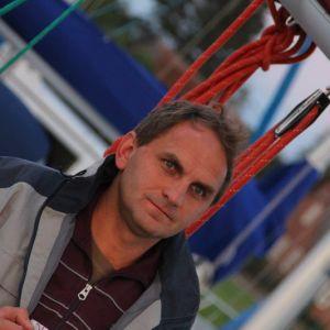Jarosław Gabler