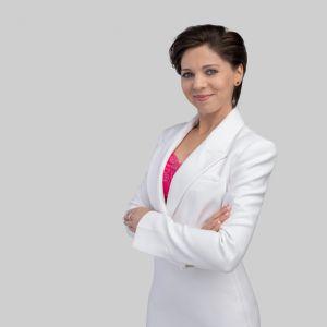 Stella Wilczyńska