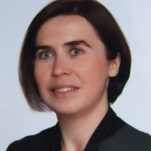 Joanna Domańska