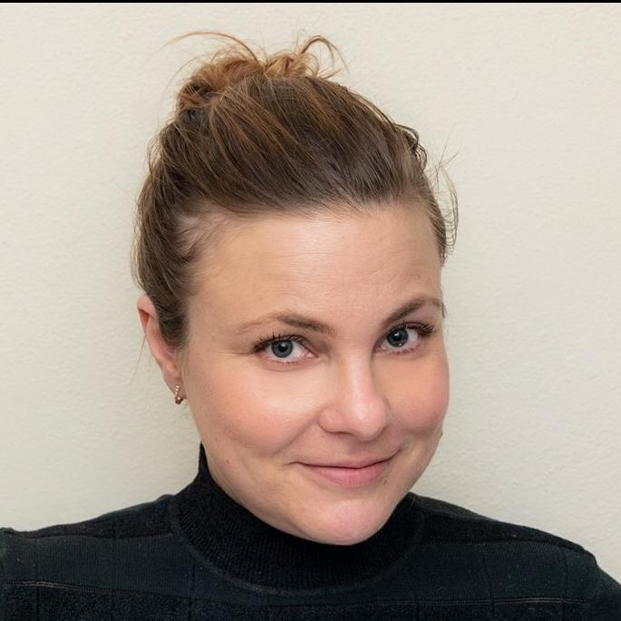 Marta Zawalich