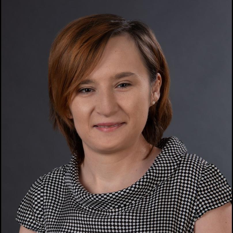 Weronika Hernacka