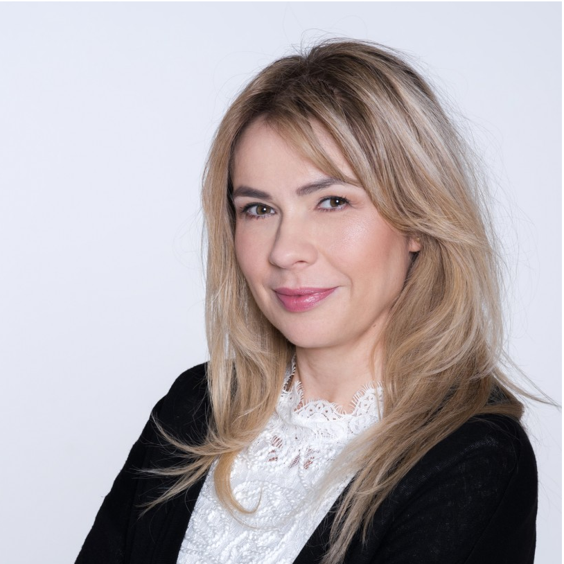 Hanna Dolniak