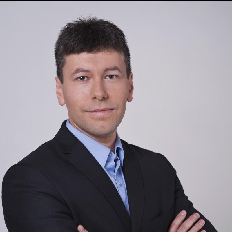 Sławomir  Brzozowski