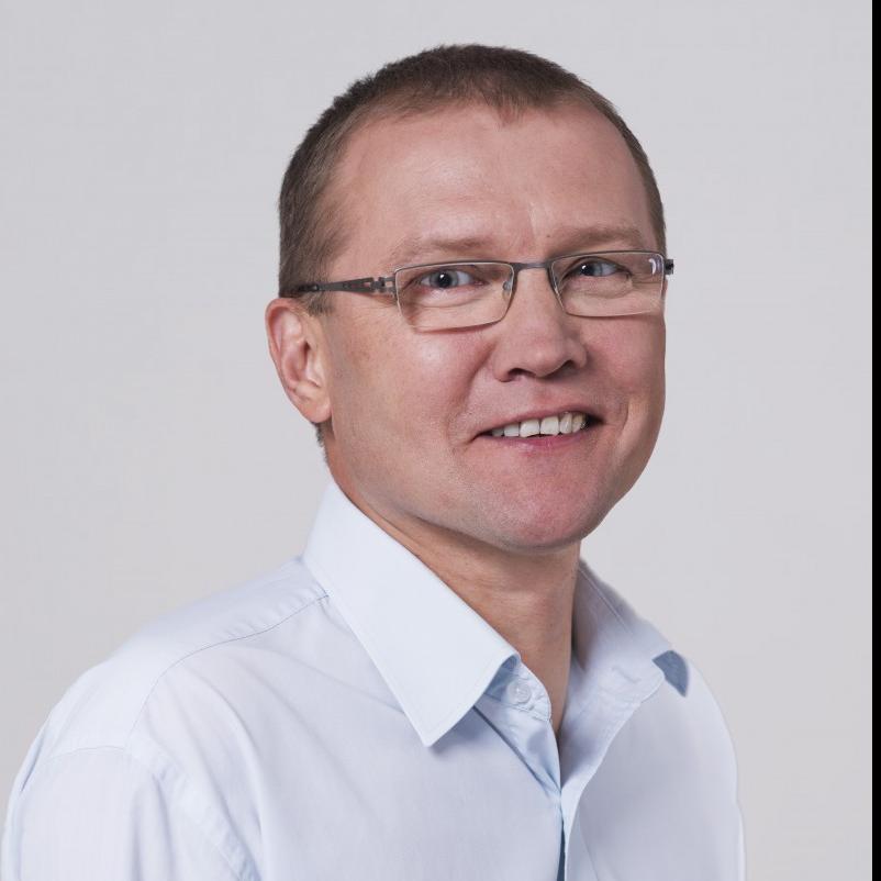 Jarosław  Kuźma