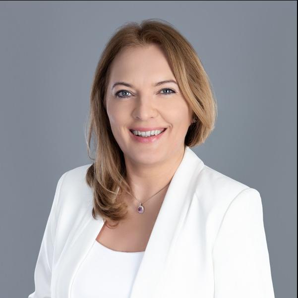 Agata  Sowa