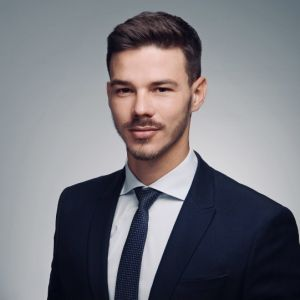 Mateusz Blejwas