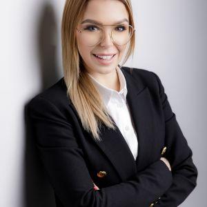 Klaudia Murgas