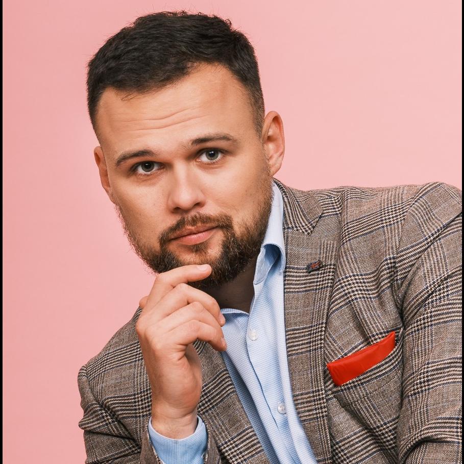 Zoresław Dmytryszyn