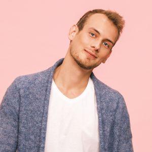Tomasz Matyskiel