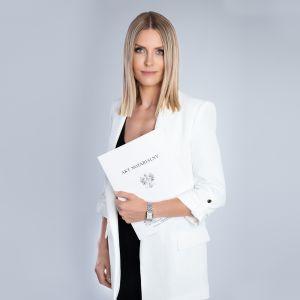 Anna Krzewicka-Moskwik
