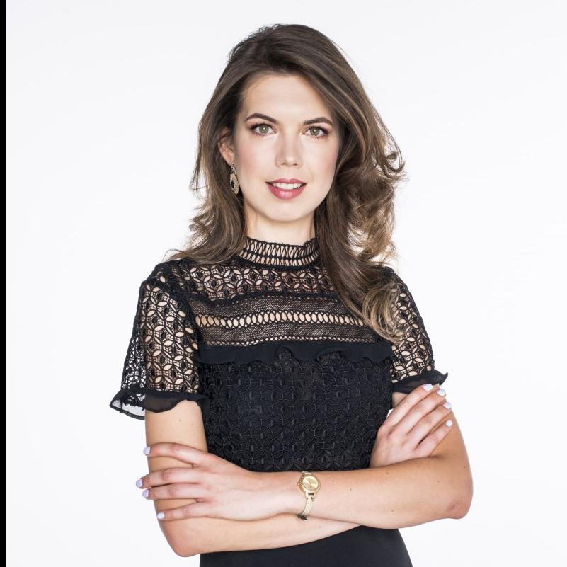 Dominika Majchrzak