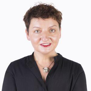 Katarzyna Waledzik