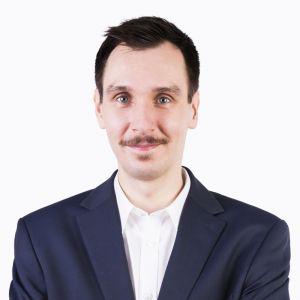 Andrzej Herzog