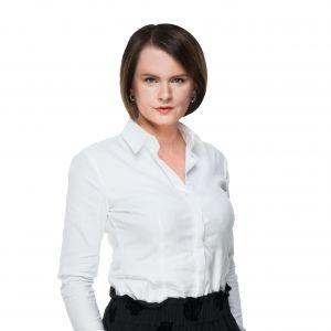 Magdalena Watkowska