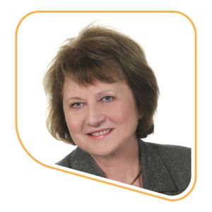 Anna Buze-Waśniewska