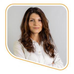 Joanna Reichel