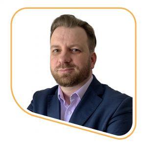 Paweł Czekański