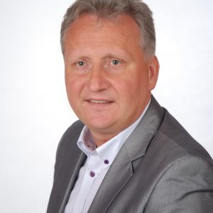 Jacek Kubiak