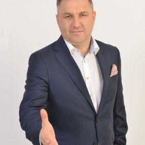 Marcin Buła