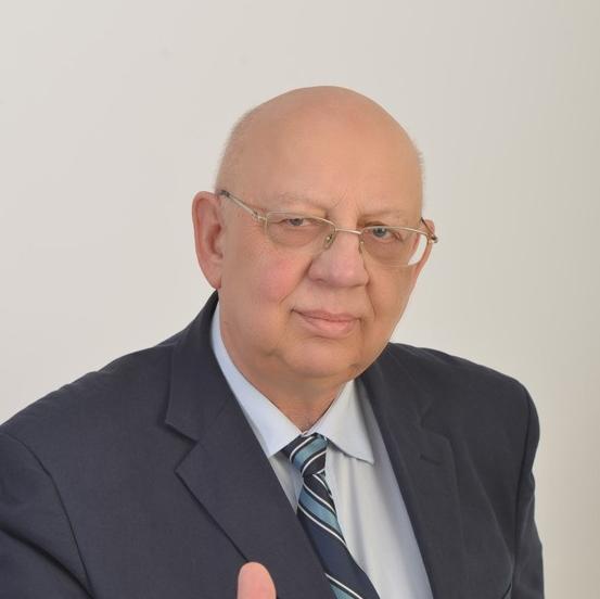 Waldemar Janczak
