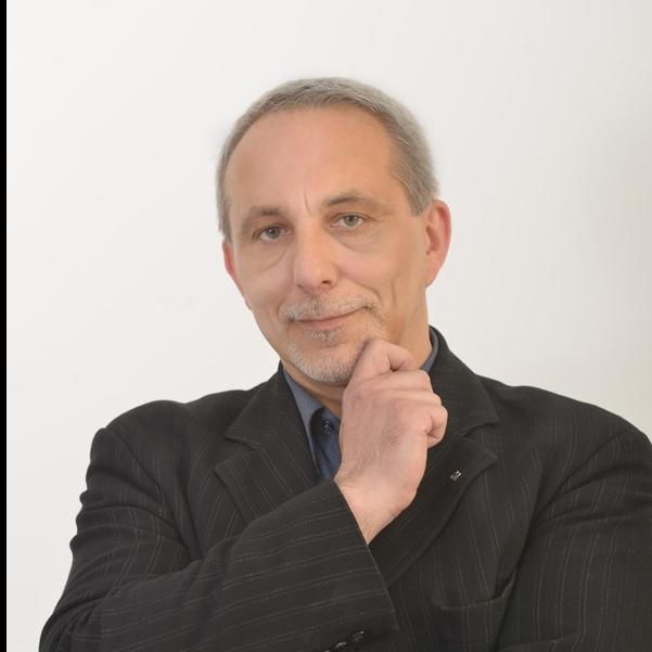Krzysztof Budnik