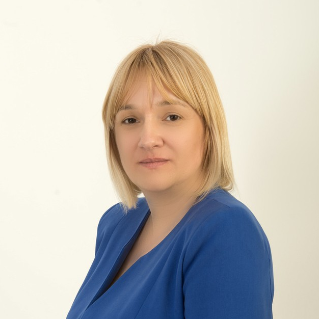 Beata Gołębiowska