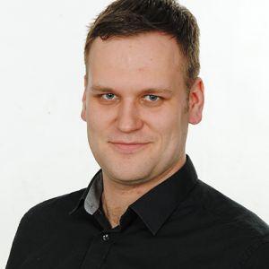 Mateusz Rataj