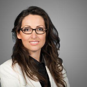 Karolina Kollat