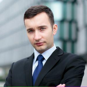 Kamil Trzeciak