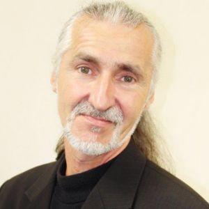 Artur Miścicki
