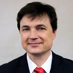 Taras Kyrylenko