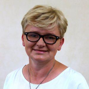 Agnieszka Biliniak