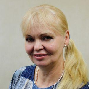 Małgorzata Bochenko