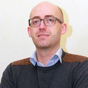 Piotr Rydlewski