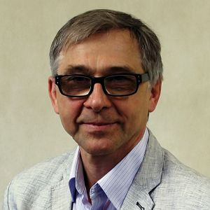 Stanisław Makiejew