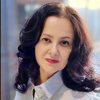 Kamila Branecka