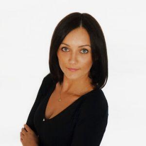 Lena Końska
