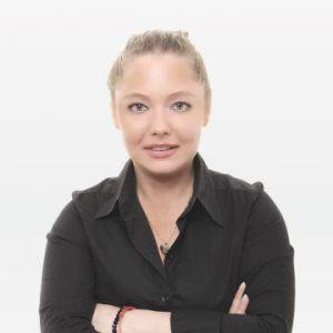 Klaudia Zaborowska