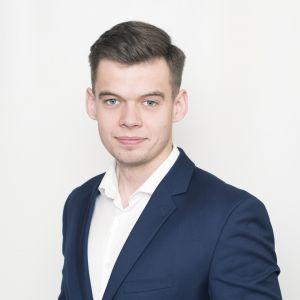 Michał Hunek